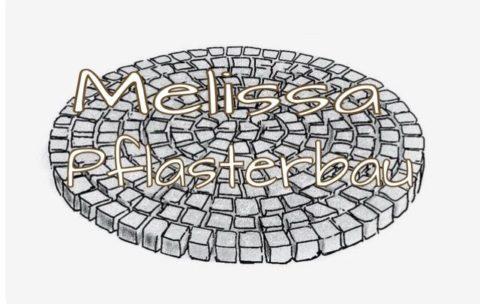 melissa-pflasterbau-logo